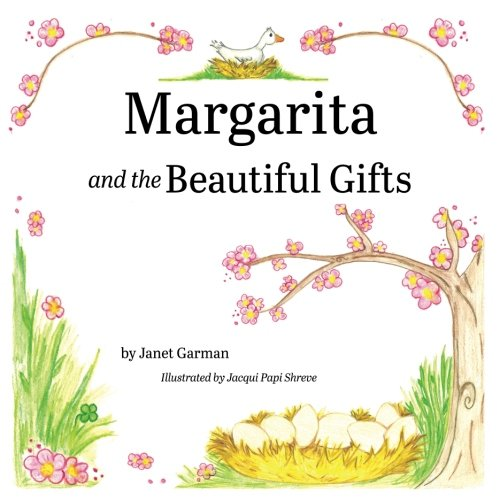 margarita-and-the-beautiful-gifts