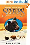 Seekers: Return to the Wild #1: Islan...