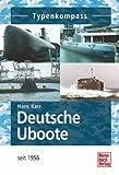 ISBN 3613037084