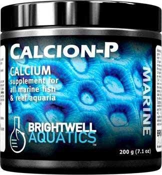 Top Quality Calcion Dry Calcium 1.7Lb 800Gm