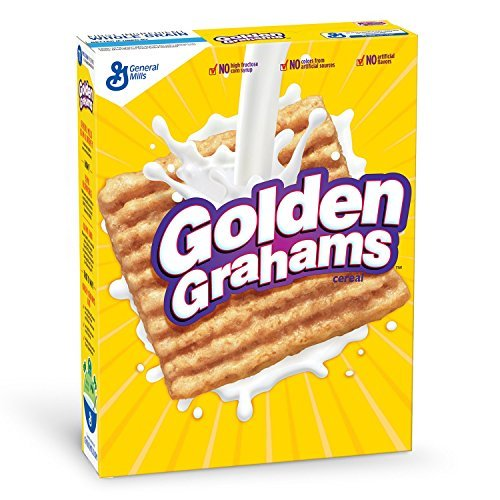 golden-grahams-cereal-12-oz-by-general-mills