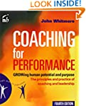 Coaching for Performance: GROWing Hum...