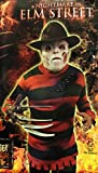 Freddy Krueger Adult Costume Men's Size: X-Large