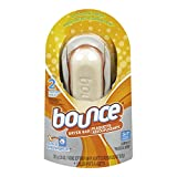Bounce 2 Month Outdoor Fresh Dryer Bar 1.28 Ounce (Pack of 6) ~ Bounce