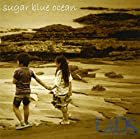 sugar blue ocean