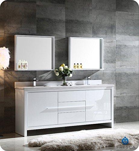 fresca-bath-fvn8172wh-allier-72-modern-double-sink-bathroom-vanity-with-mirror-white