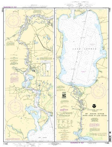11495-st-johns-river-dunns-creek-to-lake-dexter-by-noaa