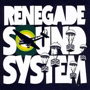 Renegade Sound System
