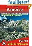 Vanoise - Albertville, Trois Vall�es,...