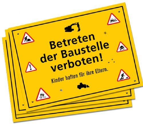 bob-the-builder-construction-site-place-mats-for-childrens-themed-party-set-of-6-german-text