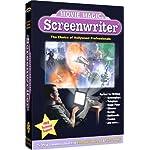 Movie Magic Screenwriter 4.7 [Old Version] (Win/Mac)