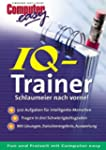IQ-Trainer - Computer Easy