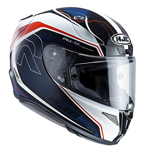 hjc-casque-moto-hjc-rpha-11-darter-mc21-m