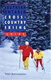 Southern Ontario Cross Country Ski Guide