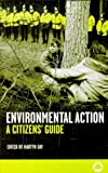 img - for Environmental Action book / textbook / text book