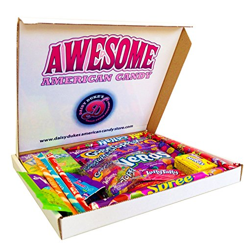 nestle-us-candy-sweet-selection-box-type-3-nerds-taffy-gobstoppers-spree-sweetarts