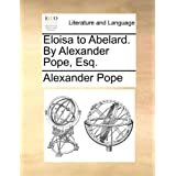 movies based on poems eloisa to abelard