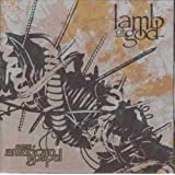 New American Gospel ~ Lamb of God