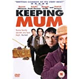 Keeping Mum [DVD]by Rowan Atkinson