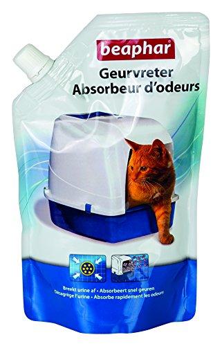 beaphar-absorbeur-dodeurs-granules-pour-la-fraicheur-de-la-litiere-pour-chat-400-g