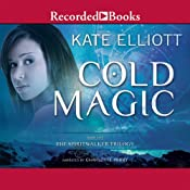 Cold Magic | [Kate Elliott]