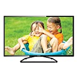 Philips 42PFL4150/V7 107 Cm (42 Inches) Full HD LED TV