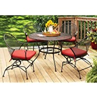 Better Homes and Gardens 5 Pc. Patio Dining Set