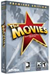 The Movies: Premiere Edition (DVD) - PC