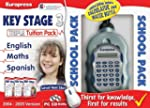 Key Stage -School Pack  Key Stage 3 -...