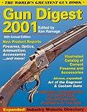 Gun Digest 2001