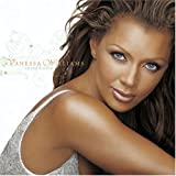 Silver &amp; Gold - Vanessa Williams