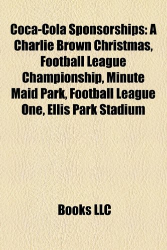 coca-cola-sponsorships-a-charlie-brown-christmas-football-league-championship-minute-maid-park-footb