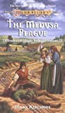The Medusa Plague: Defenders of Magic Trilogy, Volume 2 (156076905X) by Kirchoff, Mary