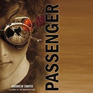 Passenger | [Andrew Smith]