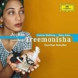 Joplin : Treemonisha