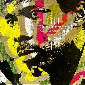 ¿Cual es tu disco preferido de música africana? - Página 2 51Y07VKKHTL._SL500_AA300_