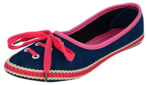 Right2Buy-Womens-Slip-On-Shoes