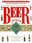 Michael Jackson's Beer Companion: The...