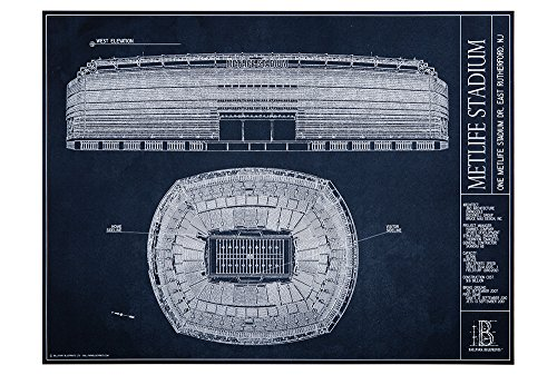 metlife-stadium-blueprint-style-print-unframed-18-h-x-24-w