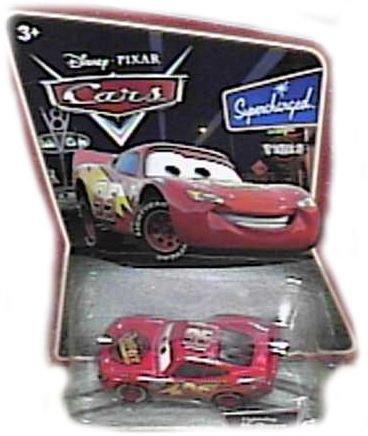cars lightning mcqueen lightning mcqueen toys