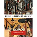 History of the Surrealist Movement
