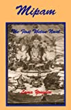 img - for Mipam: The First Tibetan Novel book / textbook / text book