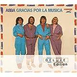 Gracias Por la Musica (CD+DVD - Deluxe Edition