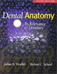 Dental Anatomy: Its Relevance to Dent...