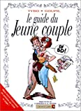 Le Guide du jeune couple