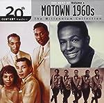 Motown 1960s, Vol. 1: 20th Century Ma...