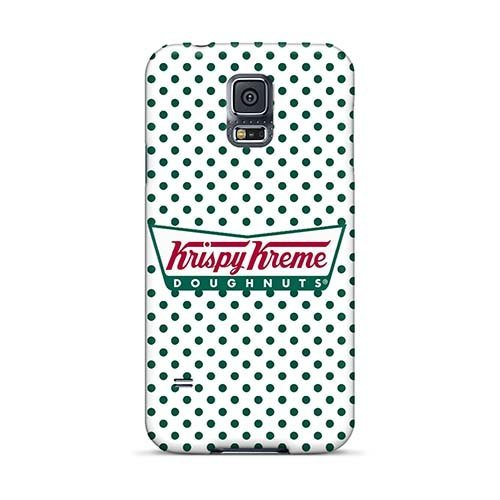 samsung-galaxy-s5-lge9903crjo-allow-personal-design-stylish-krispy-kreme-doughnuts-skin-perfect-hard