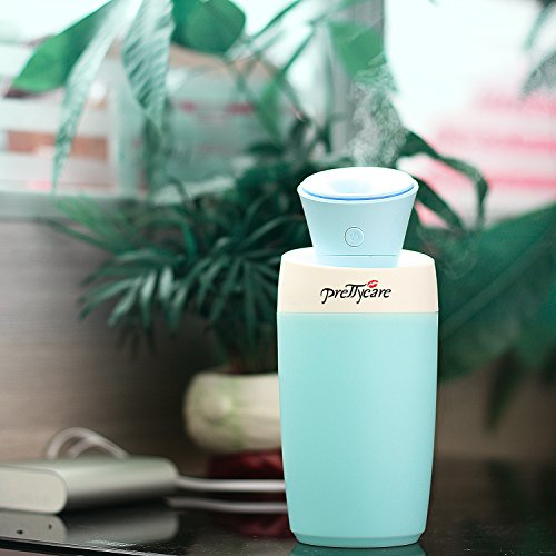 Small Humidifier For Bedroom > PierPointSprings.com