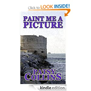 Paint Me A Picture