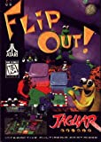 Flip Out - Atari Jaguar